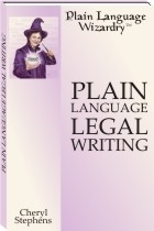 PlainLanguageBookCover
