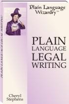 PlainLanguageBookCover