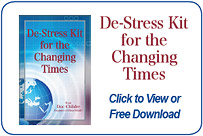 Destress_kit_banner_ad_11