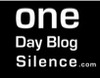 Onedaysilence_mini_4