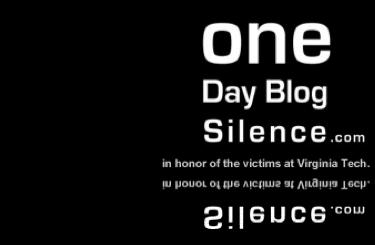 Onedaysilence_sp_2