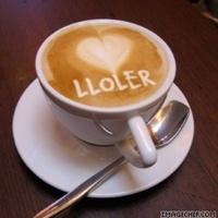 Lloler