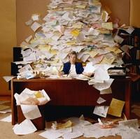 Office_desk