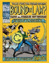 Bound_by_law_cover_2