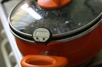 Boiling_water