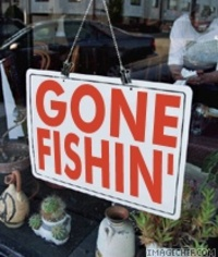 Gone_fishing_2