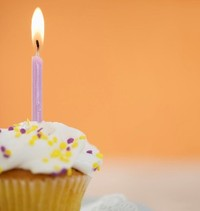 Birthday_candle_small_web_view