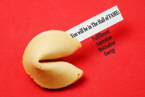 Fame_fortune_cookie_medium_web_view