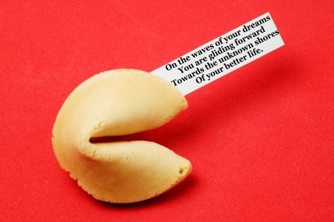 Fortune_cookie_dream