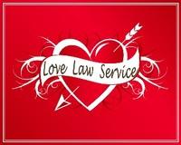 Love_law_2