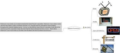 Adverse_possession_1