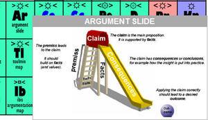 Argument_slide_1