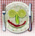 Food_face