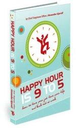 Happy_hour_1