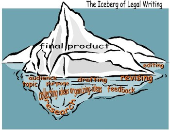 Iceberg_large_web_view_1
