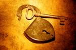 Lock_with_key_2