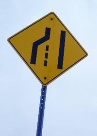 Merge_sign